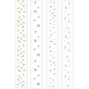 丸富製紙 花束プレミアム 日比谷花壇 3枚重ね 12個×4|kaumall|03