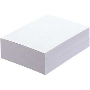 キングコーポレション 封筒補強用ボール紙 B5 100枚パック|kaumall