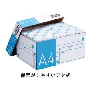 「カウコレ」プレミアム スタンダード高白色タイプA4 500枚×10冊1箱_Yone|kaumall|02
