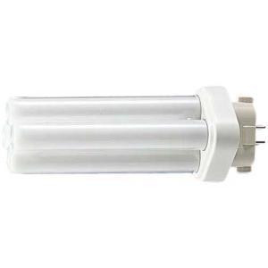 パナソニック 蛍光灯コンパクト FDLランプ1...の関連商品4