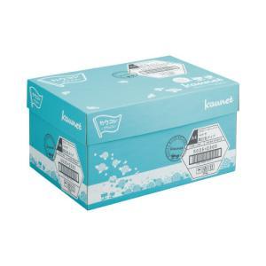 カウネット マルチ高白色タイプ A4 500枚X10冊 1箱|kaumall