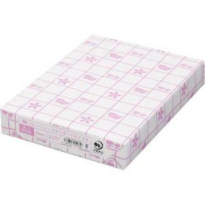 「カウコレ」プレミアム コピー用紙 タイプ2 A4 1冊(500枚)|kaumall