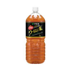 ★商品合計金額3000円(税込)以上送料無料★豊潤な香りとすっきりとした味わいが特徴です。味わい深い...