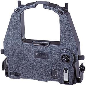 ドットプリンタ用リボンDPK3800|kaumall