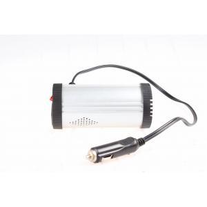 シガープラグ付 150Wインバーター P150U 入力DC12V 出力AC100V|kausmedia|04