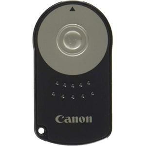 Canon リモートコントローラー RC-6|kavutens