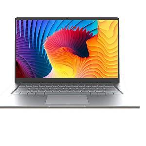 Windows10標準搭載 14インチ超薄軽量大画面ノートパソコン 高速静音 ATOM Z83002GB DDR3 32GB SSD イン kavutens