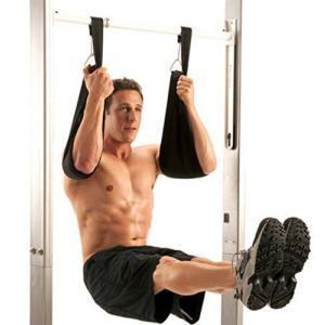 Geum アブストラップ 2個組セット 集中的な 腹筋トレーニング で憧れの割れた腹筋を手に入れろ Geum008|kavutens