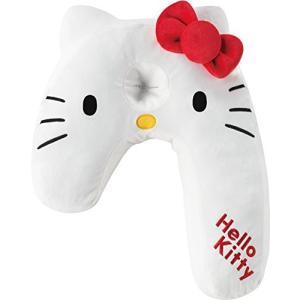 フランスベッド 横向き寝枕 Sleep Vantage (スリープ バンテージ プレミアム) HelloKitty(ハローキティ)|kavutens