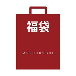 マーキュリーデュオ 福袋 福袋4点セット レディース 001967900101 ミックス 日本 F (FREE サイズ) kavutens