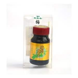 梅肉エキス kawaba