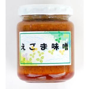 えごま味噌 kawaba