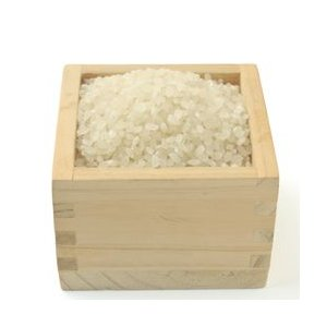 【川場村産コシヒカリ】 かわば米 5kg|kawaba