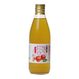 りんごジュース 360ml|kawaba
