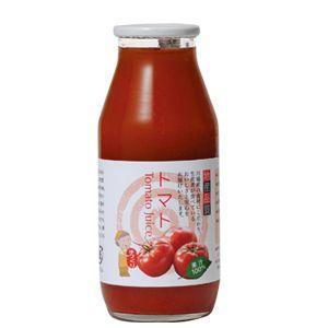 トマトジュース 180ml|kawaba