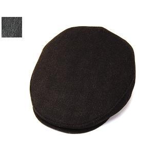 アウトレットセール ポーランドKASZKIET カシュケット ウールリブハンチング 大きいサイズの帽子アリ