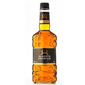 アルバーター プレミアム 750ml 40度 正規品 ウィスキー kawahc