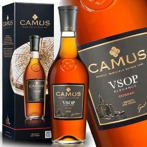 ◆厳選されたオーク樽で熟成された原酒は、フルーティーな果実香が特徴です。モダンなデザインのスクリュー...