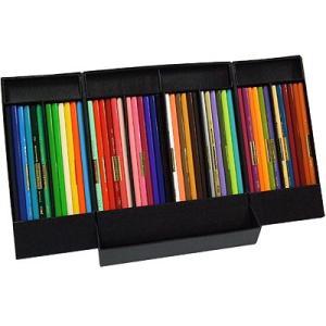 サンフォード カリスマカラー(旧プリズマカラー) 油性色鉛筆 48色セット|kawachigazai