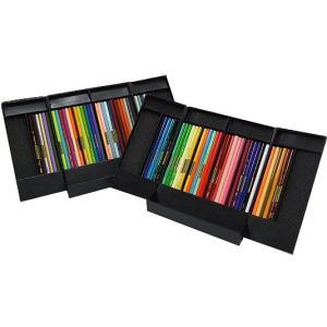 サンフォード カリスマカラー(旧プリズマカラー) 油性色鉛筆 72色セット|kawachigazai