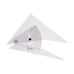 ステッドラー 勾配定規30cm|kawachigazai