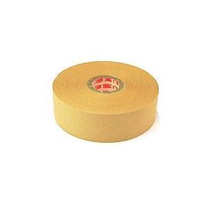 ミューズ 水張りテープ クラフト 25mm×45M パネル張り|kawachigazai