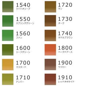 ダーウェント インクテンスペンシル 水性色鉛筆 単色 ※色選択あり kawachigazai