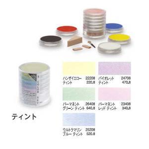ホルベイン パンパステル5色セット ティント ドライパステル|kawachigazai