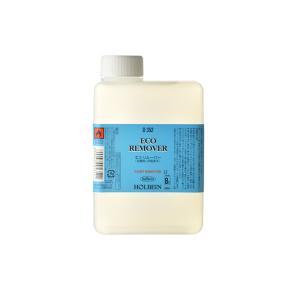 エコリムーバー(固化絵具除去剤) 500ml|kawachigazai