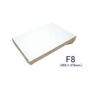 カワチ オリジナル張りキャンバス F8|kawachigazai