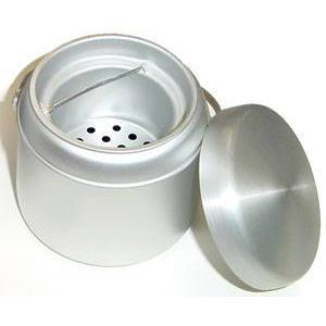 ホルベイン 油彩画用筆洗器-S-1 円錐形 安定|kawachigazai