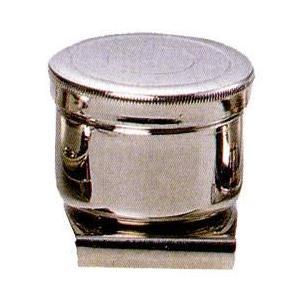 ホルベイン 油つぼ-4A 油絵 筒型|kawachigazai