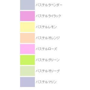 アクリルガッシュ絵具 ターナーアクリルガッシュ 20ml単色 パステル2|kawachigazai
