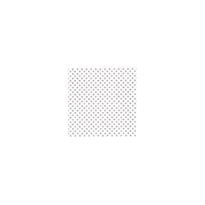 漫画トーン IC アイシースクリーン アミ点 S-30 42.5L/5%