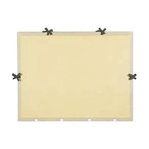ホルベイン カルトンNo.1 木炭紙全判用ダブル(683×528mm) 画板|kawachigazai