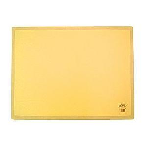 ホルベイン カルトンNO.4 木炭紙半切用(S) 画板|kawachigazai