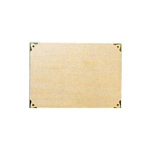 しな合板製画板 4切用|kawachigazai