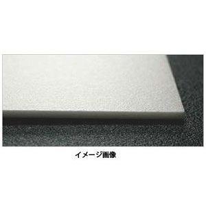 建築模型材料 ソフトスチレンペーパー (両面紙なし) 約550x800mm 5mm厚 1枚単位|kawachigazai