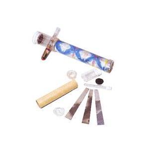 手作りおもちゃ 新液体まんげきょうづくり(313-320)|kawachigazai