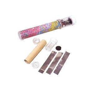 手作りおもちゃ 立体物まんげきょうづくり (313-275)|kawachigazai