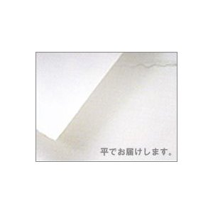 R画用紙 四ツ切り 10枚|kawachigazai