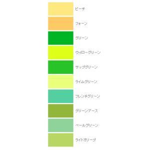 ステッドラー カラトアクェレル125水彩色鉛筆単色 4|kawachigazai