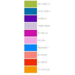 ステッドラー カラトアクェレル125水彩色鉛筆単色 5|kawachigazai