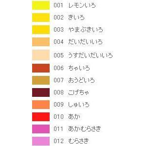 水彩絵の具 サクラマット水彩(12mlラミネートチューブ)単品1|kawachigazai