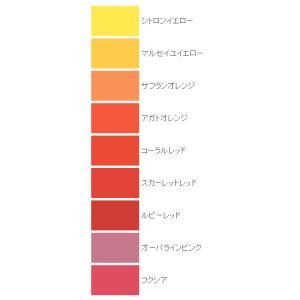 ペベオ ポーセレン150(陶器用絵具) 45mlボトル 4|kawachigazai