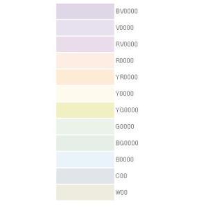 コピック コピックスケッチ 単色 超極淡色|kawachigazai