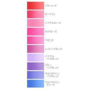 ターレンス エコラインカラーインク20ml 単色2|kawachigazai