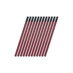 三菱鉛筆 Hi-uni ハイユニ鉛筆 1ダース(12本入り) 実用的|kawachigazai