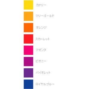 ツキネコ artnic(アートニック)スタンプパッド 単色1|kawachigazai