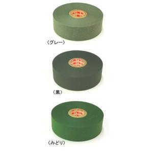 ミューズ 水張りテープ 幅25mm×長さ50M